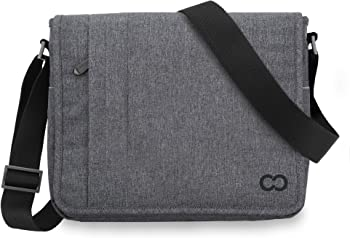 CaseCrown Messenger Bags for 13