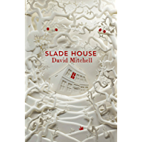 Slade House (English Edition)