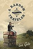 A Random Traveler