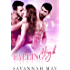Falling High (Experienced Men Book 3)