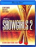 Showgirls 2: Penny's From Heaven [Blu-ray]