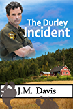 The Durley Incident
