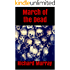 March of the Dead (Killing the Dead Book 11)