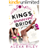 The King's Innocent Bride