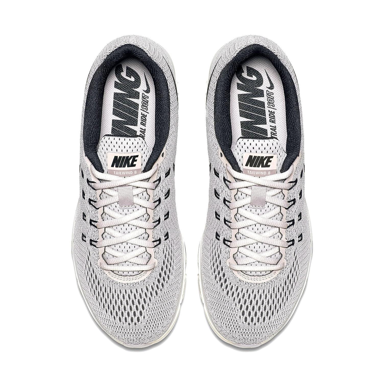 Nike Kvinners Air Max Medvind 8 Løpesko sDAr9r