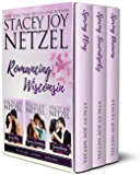 Romancing Wisconsin Volume III: Spring Boxed Set (Romancing Wisconsin Boxed Sets Book 3)