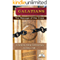 Galatians: A Verse By Verse Commentary