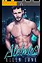 Atelmos: Ein Milliardär - Liebesroman
