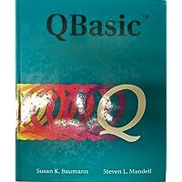 Qbasic