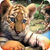 Wildlife Park [Download]