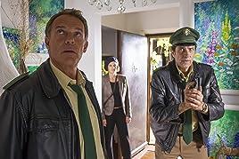 Amazon.de: Hubert und Staller - Staffel 3 ansehen | Prime