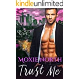 Trust Me: A Kindred Novel