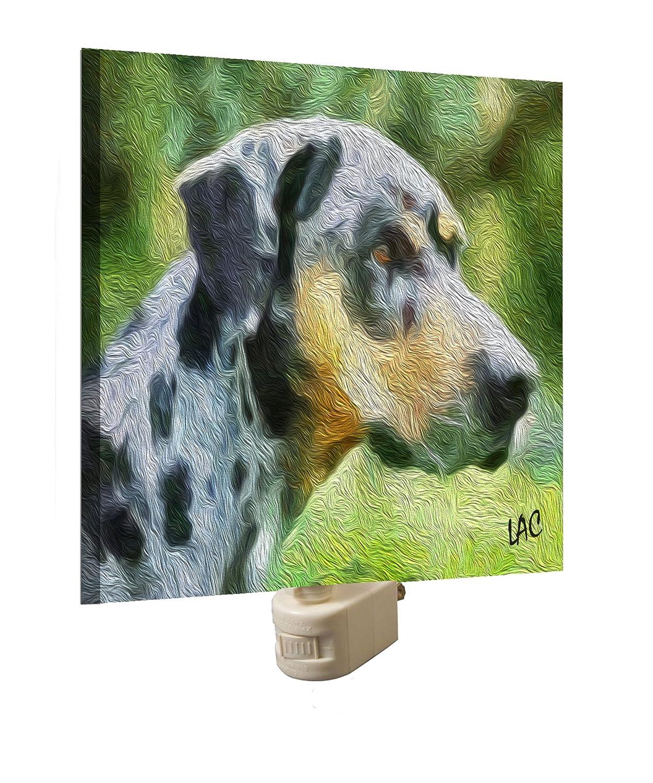 DoggyLips 780873171006クランシーNight Light B07DSND735 17222