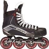 Amazon Com Labeda Wheels Roller Hockey Gripper Asphalt