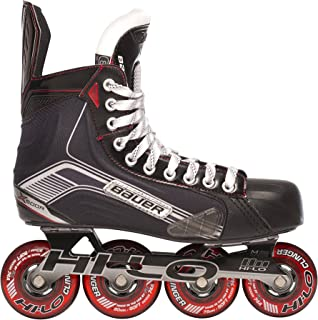 Inline-Skates Inlineskates INLINE SKATER Rollschuhe  X-Pulse X-Skill 4.0 Cruise Skate Liner