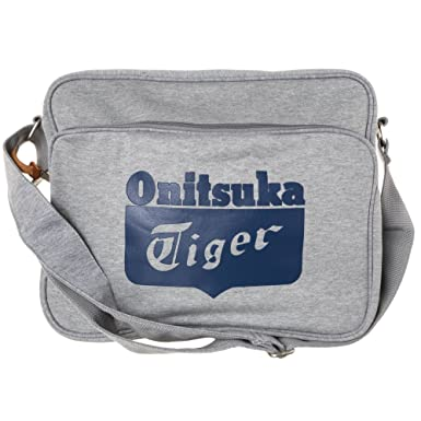 Onitsuka Tiger Sac bandoulière Messenger Bag