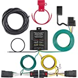 Amazon.com: Painless Wiring 10150 76-86 Jeep(factory Repl) Harness on 76 ford wiring diagram, 76 camaro wiring diagram, 76 new yorker wiring diagram, 76 gremlin wiring diagram, 76 blazer wiring diagram, 76 jimmy wiring diagram, 76 bronco wiring diagram,