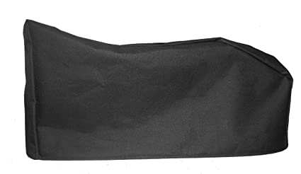 Printer Dust Cover for Epson Stylus Pro 4900 & Surecolor P5000 Plotter  Large Format Printers Protector [Antistatic, Water Resistant, Heavy Duty