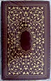 Jane Eyre (Leather Bound)