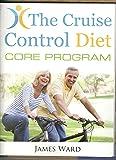 the cruise control diet core program (2013 copy)