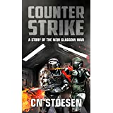 Counter Strike: A Story of the New Glasgow War