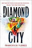 Diamond City: A Novel