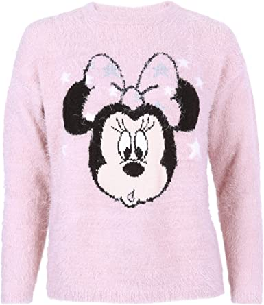 Minnie Mouse : Disney : Pull Rose XS:
