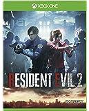 Resident Evil 2 [Xbox One ]
