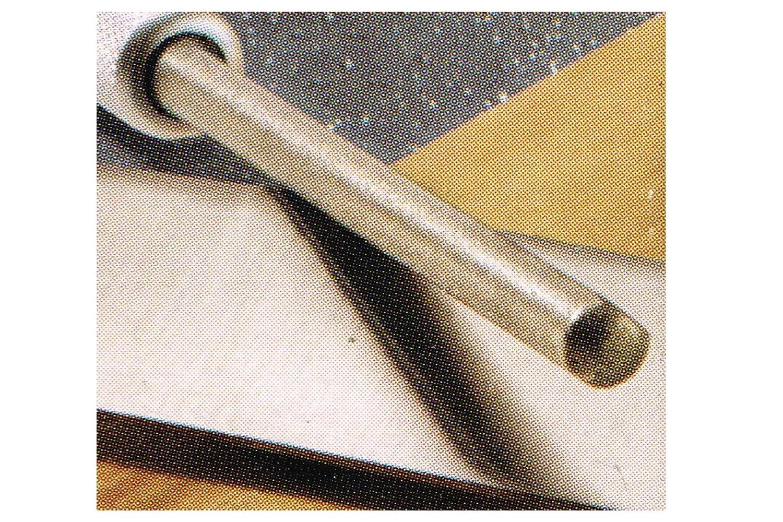 Powerfix Diamant Werkzeugsch/ärfer Blau