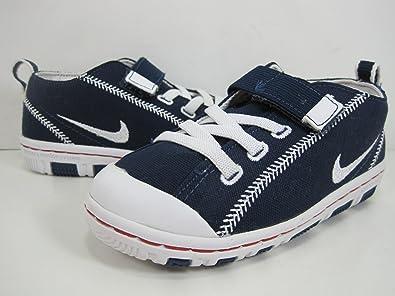 chaussures de ville femme nike