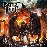 Battle Beast: Battle Beast: Amazon.es: Música