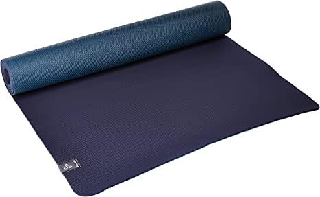 prAna Nomad Travel Mat