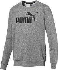 : PUMA Chaussures, Vetements & Accessoires: Sweater