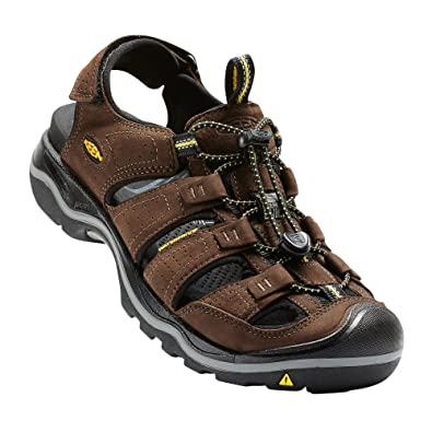 67203560986a Keen - Men s Rialto Sandal for The Outdoors