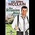 Her Reunion Bond (Christian Romance): Sacred Bond Series: Book 3