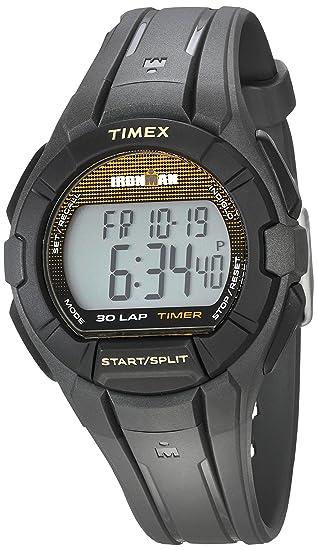 6fb695f59b82 Timex TW5K95600 Reloj Digital