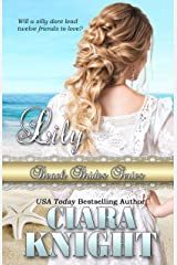 Lily (Beach Brides Book 10) Kindle Edition