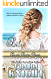 Lily (Beach Brides Book 10)