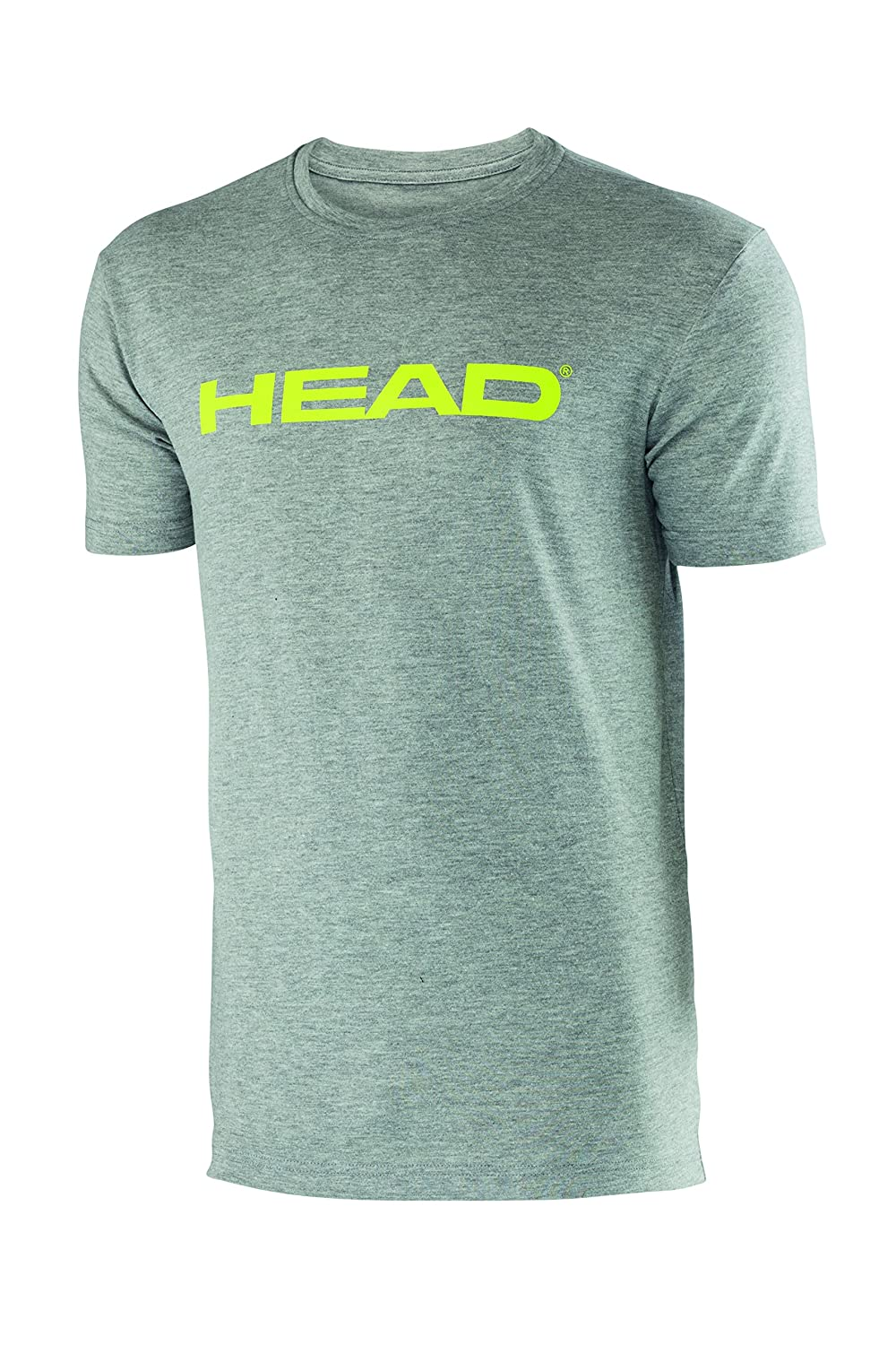 Head Ivan - Camiseta de: Amazon.es: Ropa y accesorios