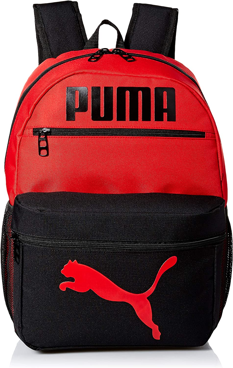 Top 10 Fast Food Backpack For Boys
