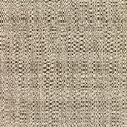 Superieur Sunbrella Linen Stone Outdoor Fabric By The Yard