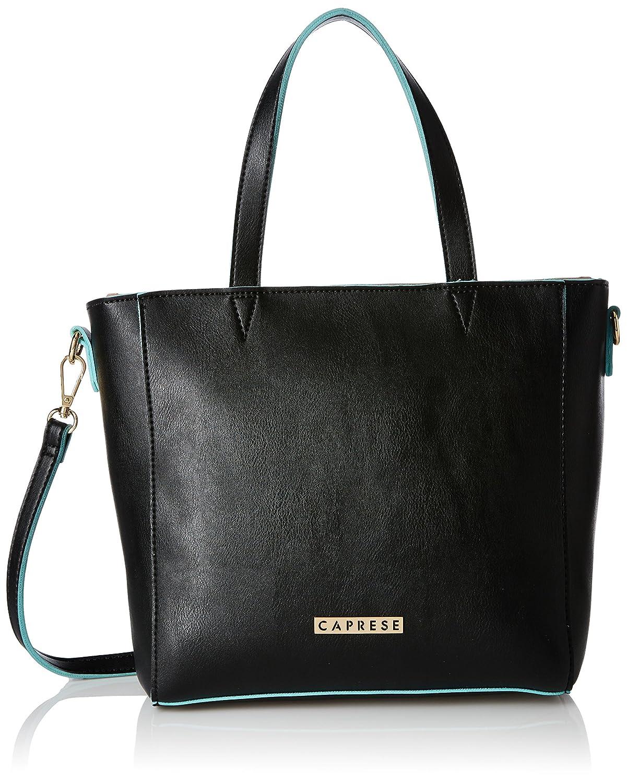Caprese Pema Women's Tote Bag