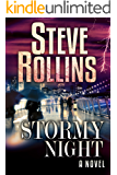 Stormy Night: A Thriller