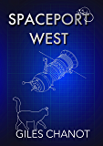 Spaceport West (English Edition)