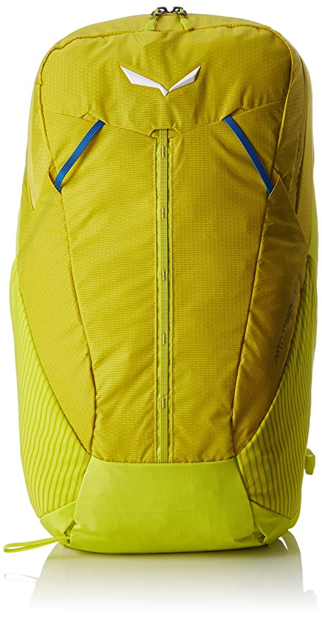 Amazon.com   Salewa MTN Trainer 25L Backpack Kamille, One Size ... eeae628fec