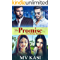 The Promise: A Passionate Romance