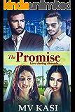 The Promise: Hot Indian Billionaires Romance