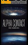 Alpha Contact