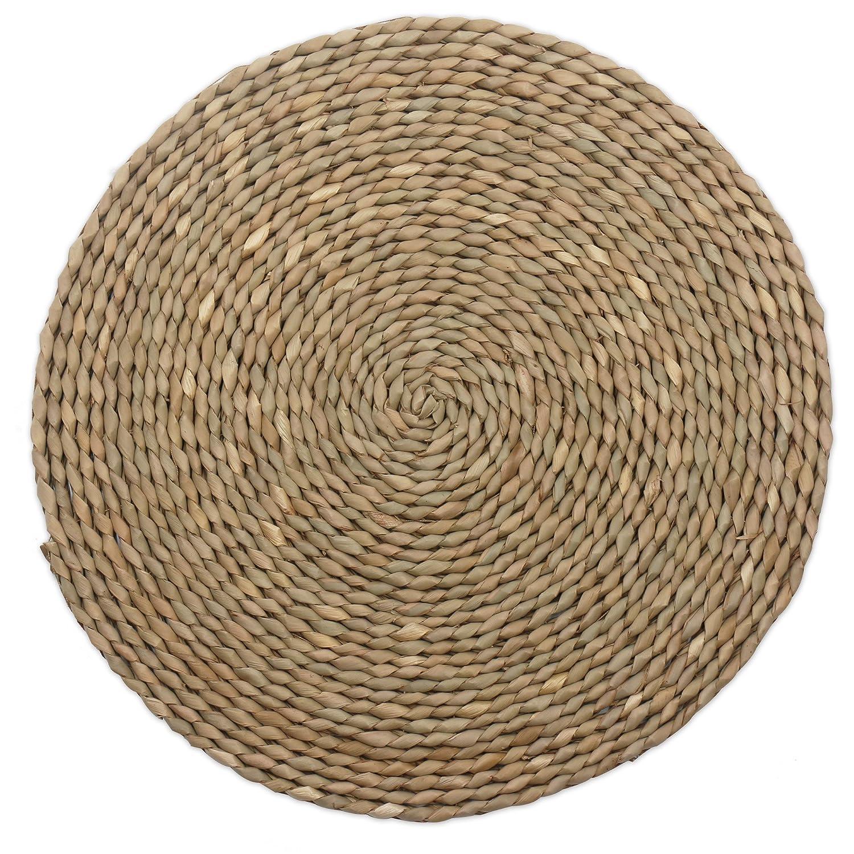 alfombras natura