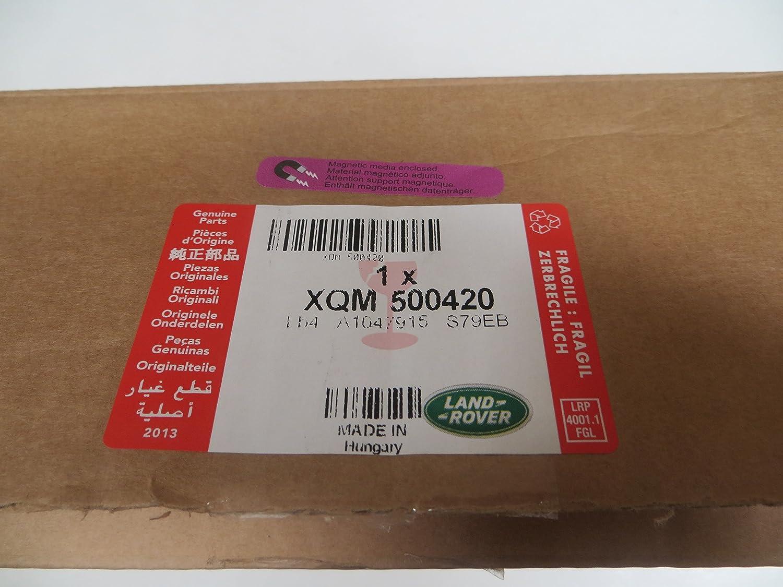 Genuine Land Rover Front Door Speaker Low Range XQM500420 Range Rover